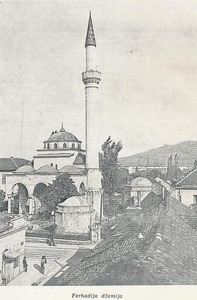 Banja Luka 10