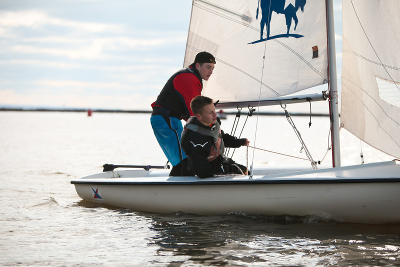 20131103-High School Sailing BYC 2013-254.jpg