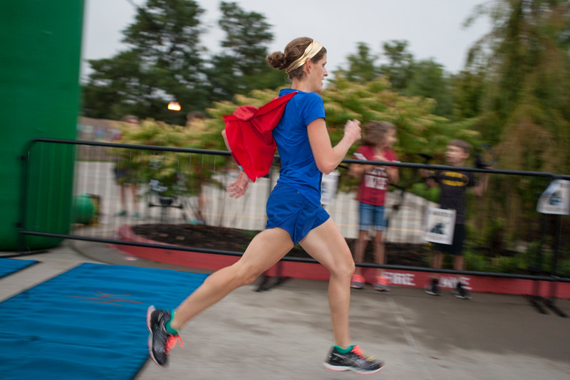 Superhero Scramble 5k 145.jpg