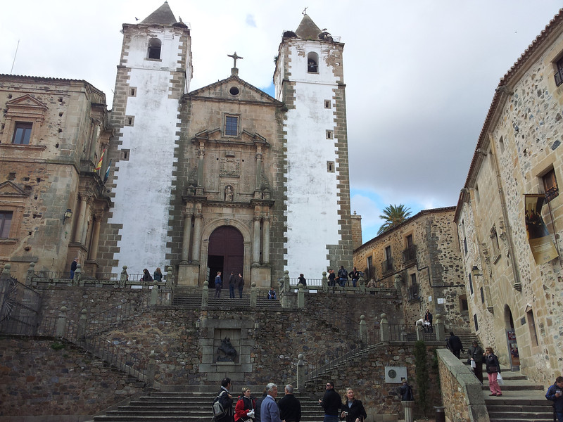 Salamanca 2.jpg