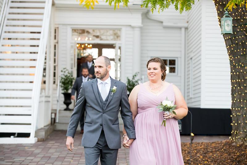20170929_Wedding-House_0442.jpg