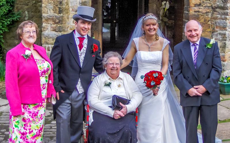 RS Wedding 2010-27.jpg