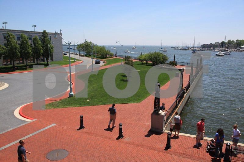 US Naval Academy 0340.jpg