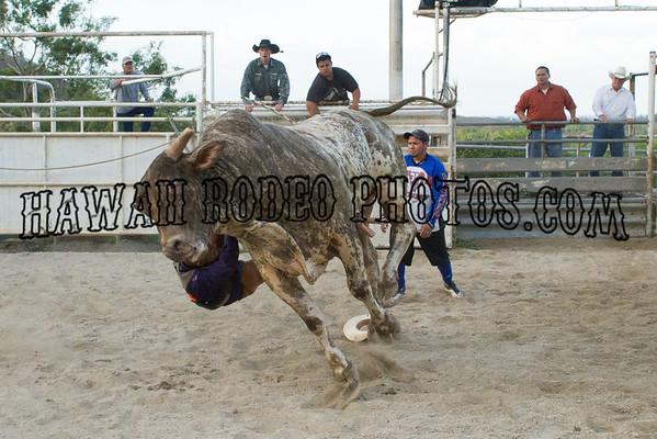 JULY 6 2012