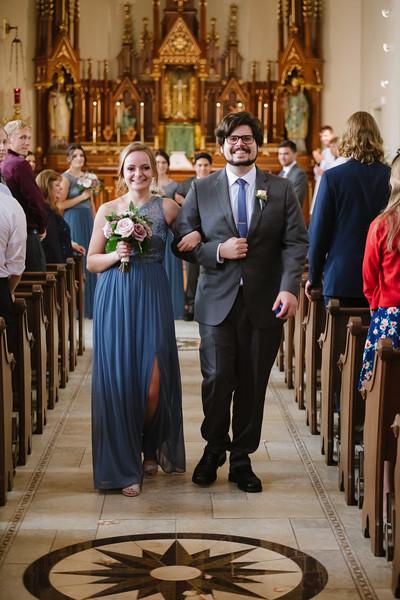 2018-megan-steffan-wedding-281.jpg