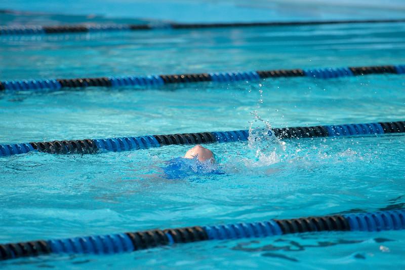 lcs_swimming_kevkramerphoto-381.jpg