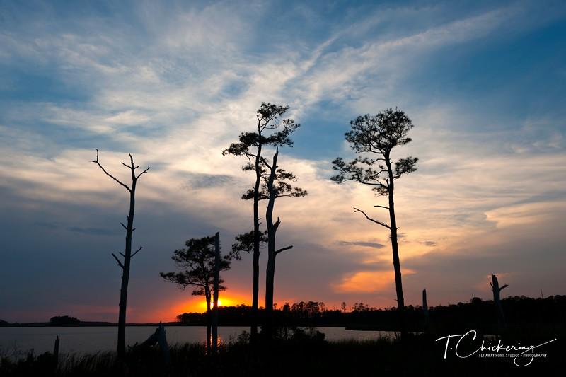 Blackwater Sunset-1558299224697.jpg