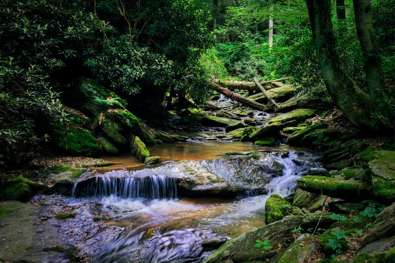 mill creek falls - small falls long exposure (p).jpg