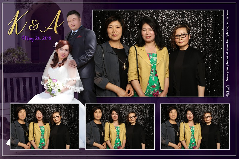 kristy-andy-wedding-pb-prints-024.jpg