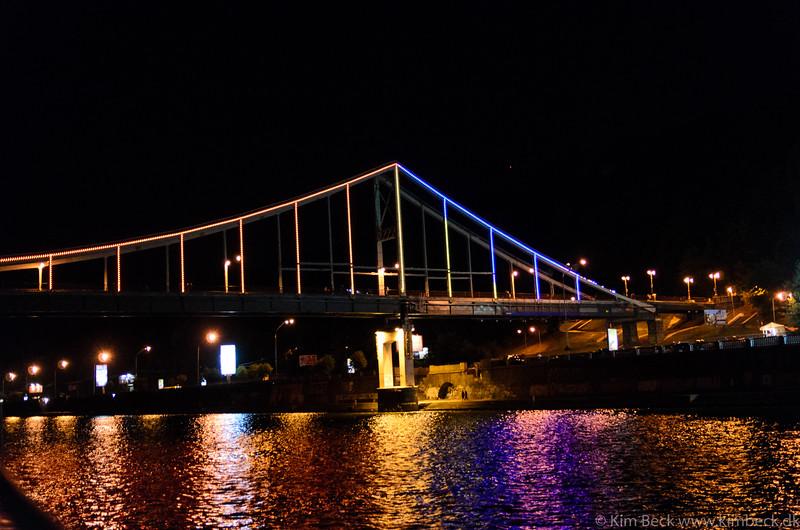 Dnipro Night Cruise #-8.jpg