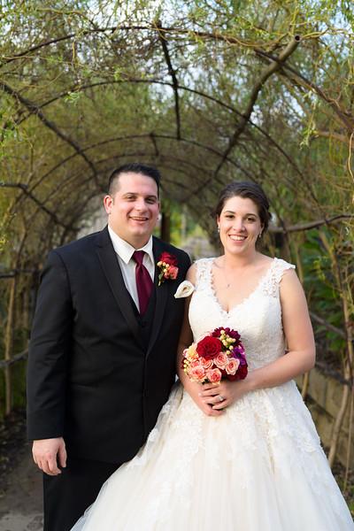 1400-Trybus-Wedding.jpg