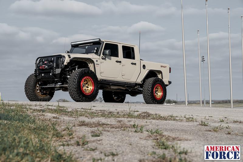 Starwood-Jordan-Bandit-Jeep-Beadlock-EVOBD5-160312-DSC00717-61.jpg