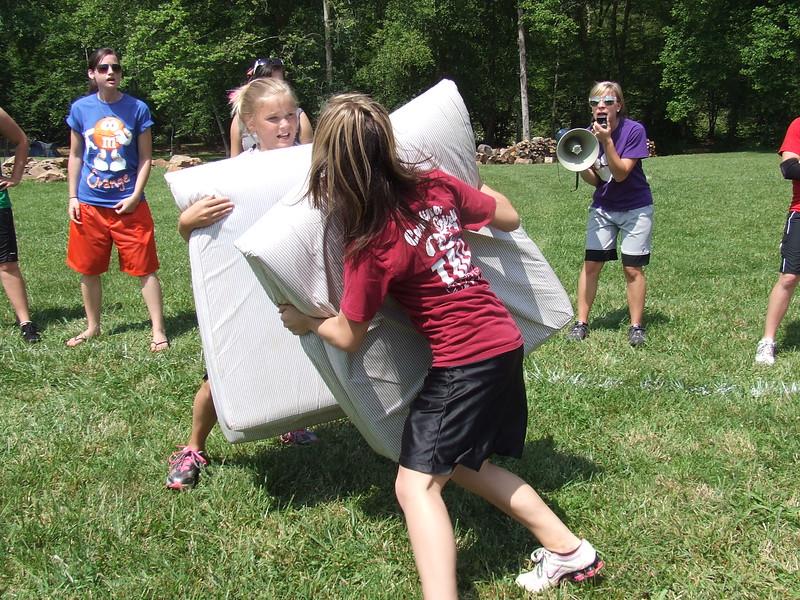 Camp Hosanna 2012  Week 1 and 2 587.JPG