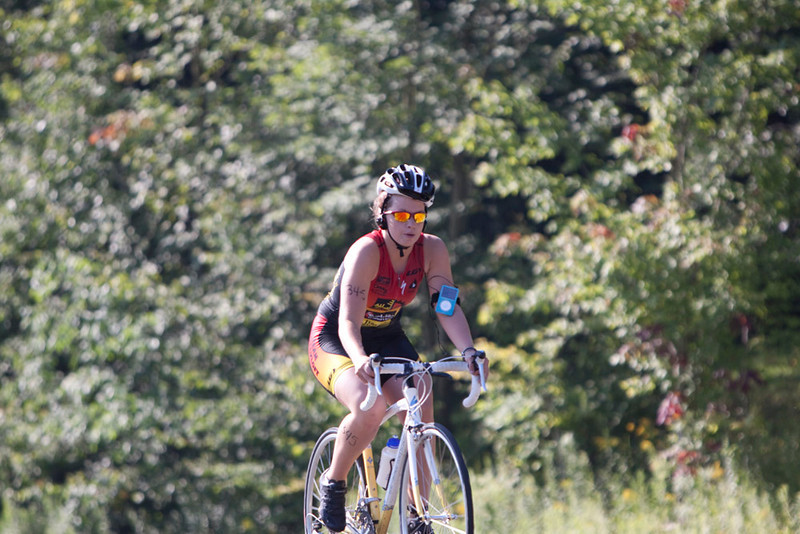 Willow Creek Triathlon_080209_SM_129.jpg