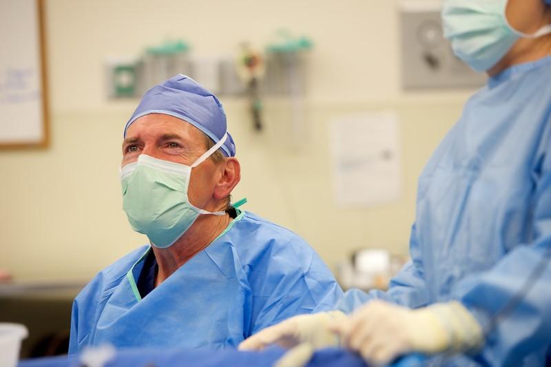 Shelbourne Surgery 271.jpg