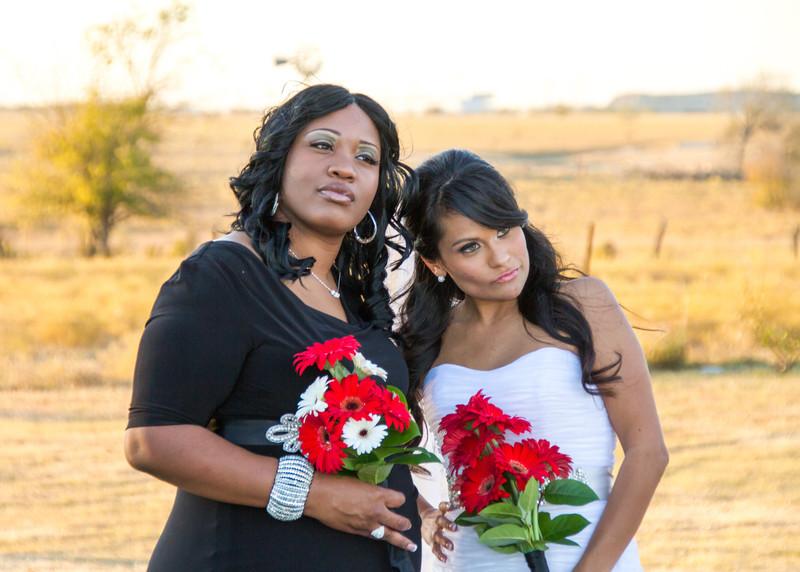 DSR_20121117Josh Evie Wedding492.jpg