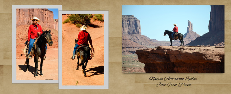 Monument Valley-9x22-JohnFordPoint.jpg