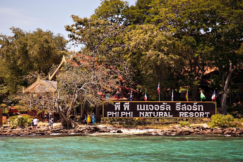 Thailand_Post Retreat (106).jpg