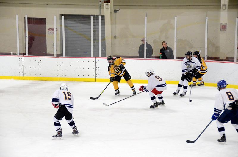 141004 Jr. Bruins vs. Boston Bulldogs-197.JPG