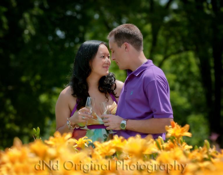003 Sean & Sheila Winery (d300).jpg