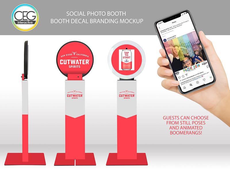 CEG-Social-Photo-Booth---Cutwater-Spirits-Mockup-2019-V2.jpg