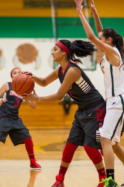 20150102 Girls Basketball J-L vs Rowe_dy 047.jpg