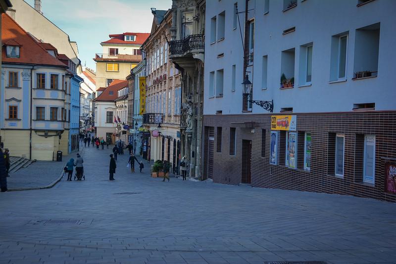 Bratislava-48.jpg