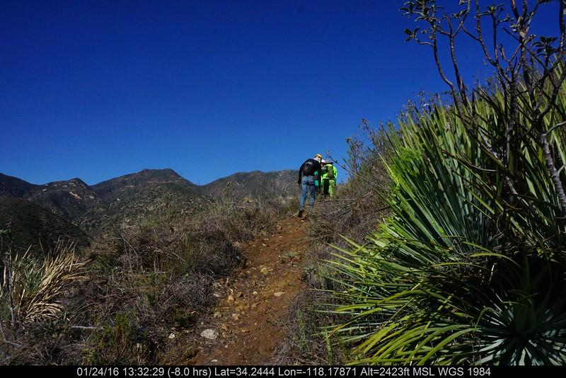 20160124050-Ken Burton Trailwork.JPG
