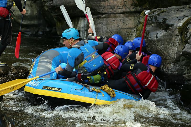 Rafting-0071.jpg