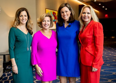 Women's Health & Wellness Conference