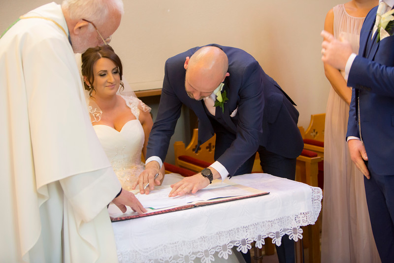 wedding (228 of 788).JPG