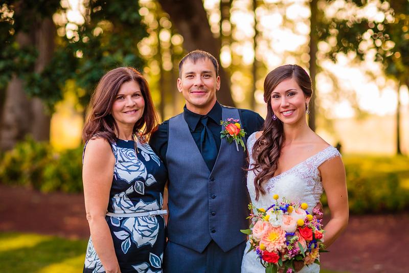 Top Central Oregon Wedding Photographer (93 of 110).jpg