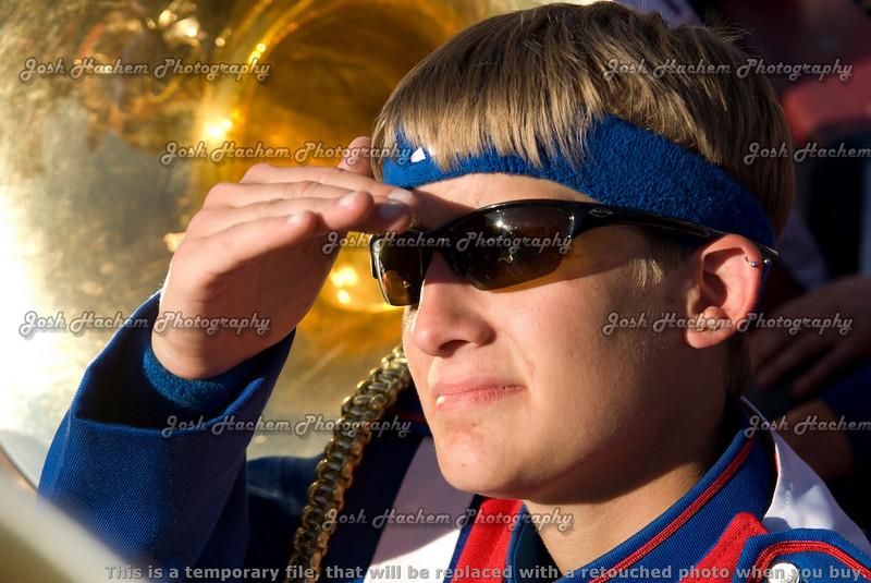 10.18.2008 KU v OU pep band trip (135).jpg