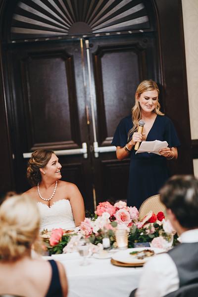 Zieman Wedding (558 of 635).jpg