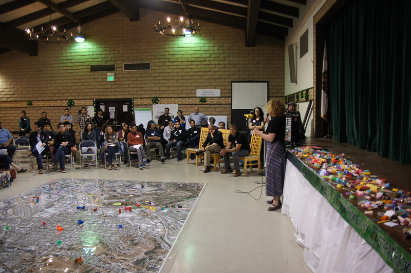 2014-03-22_WaterWheel_PublicMeeting04588.JPG