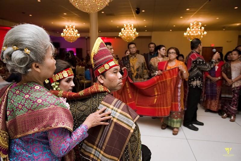 Wedding of Elaine and Jon -535.jpg