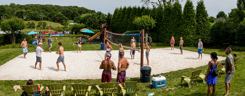 7-2-2016 4th of July Party 0210-Pano.JPG