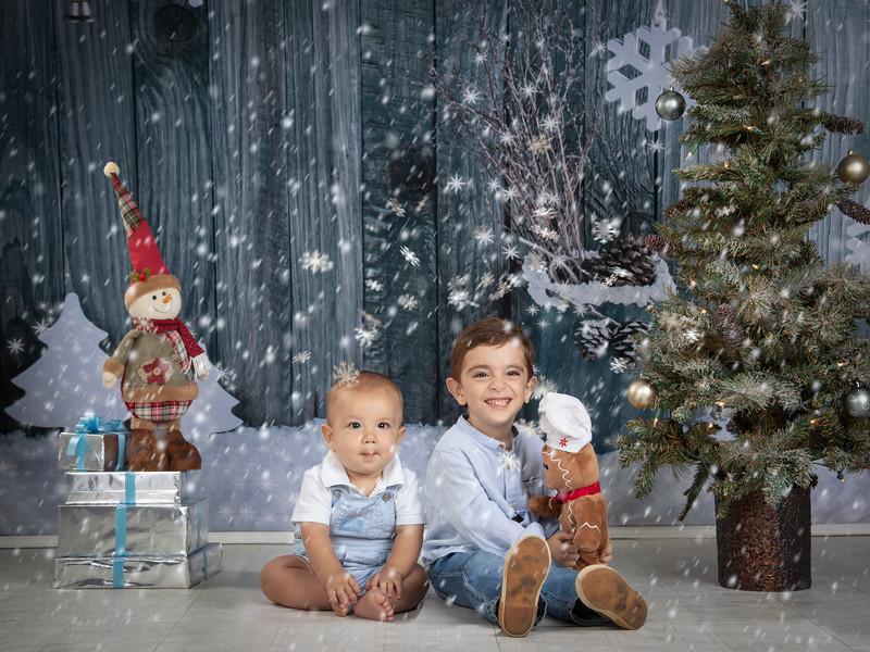 2019.11.16 - Navidad Idania (8).jpg