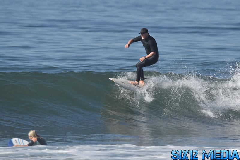 Surf Santa Monica-339.jpg
