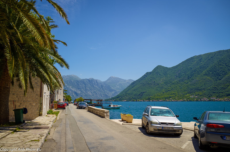 Uploaded - Montenegro May 2013 024.jpg