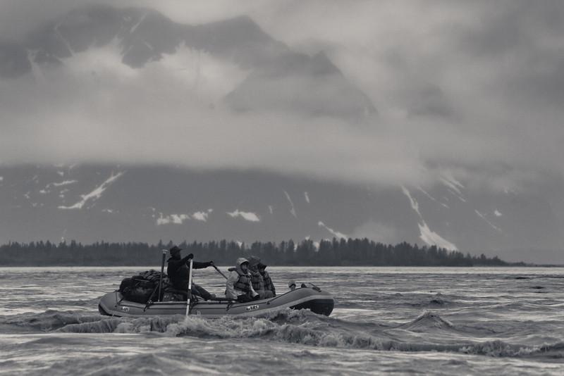 Alaska Copper River-9371.jpg