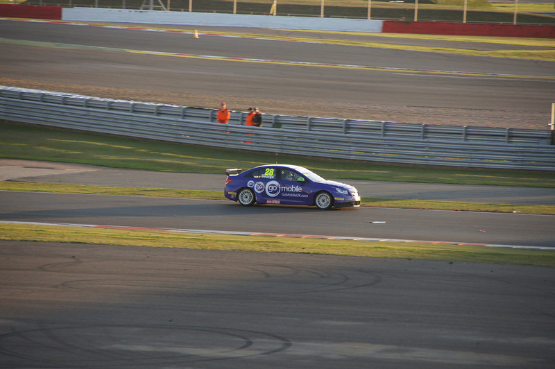 20111016 - BTCC Silverstone 1311.JPG