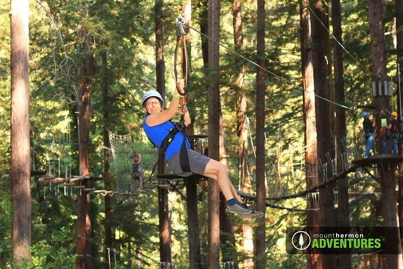sequoiazip_1473457205038.jpg
