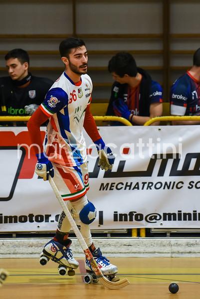 20-01-22-Correggio-Scandiano41.jpg