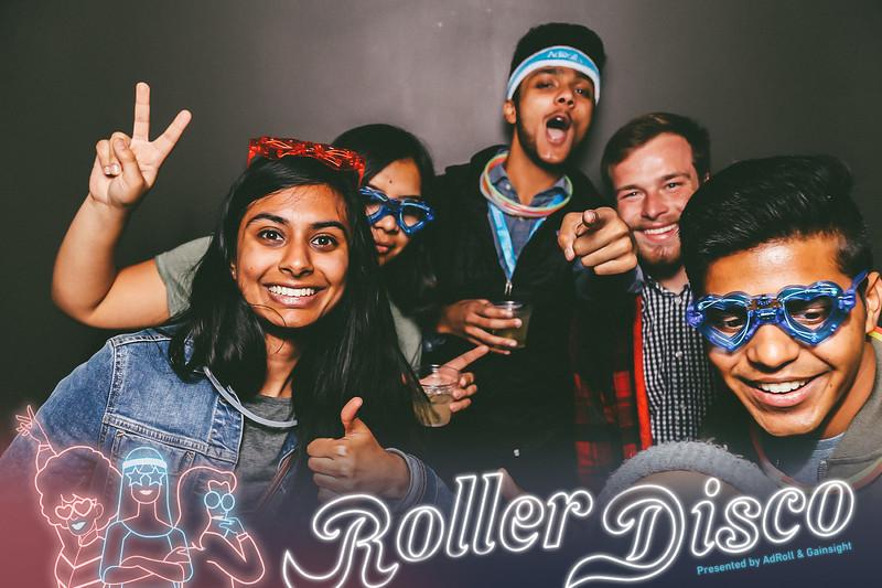 Roller Disco 2017-1211.jpg