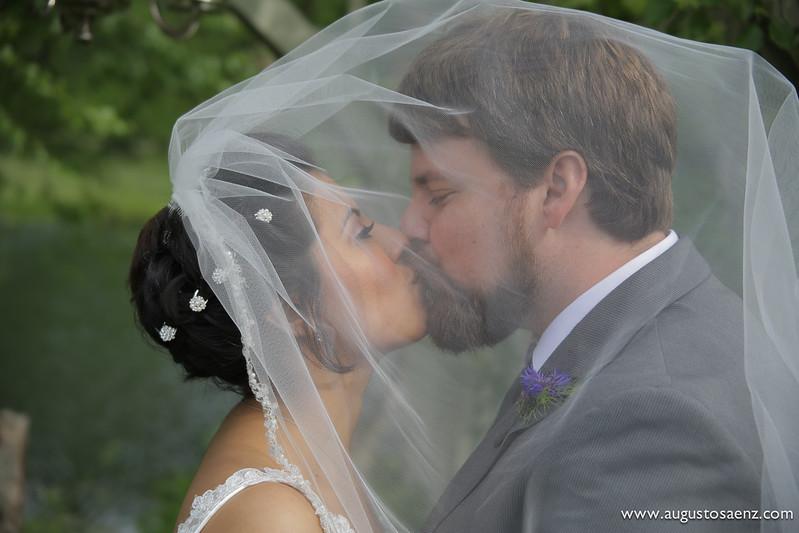 Columbus Wedding Photography-266.jpg
