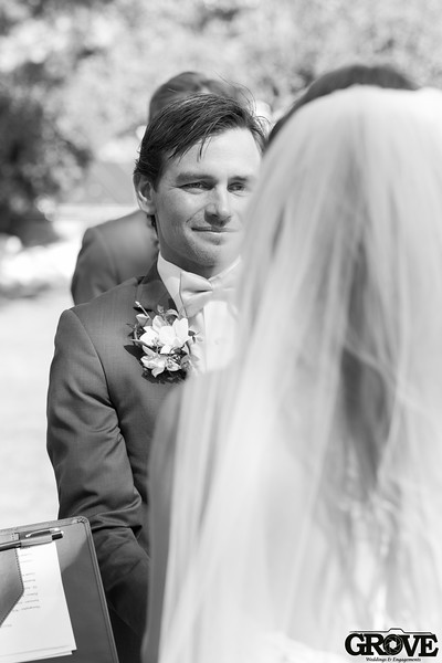 Louis_Yevette_Temecula_Vineyard_Wedding_JGP (48 of 116).jpg