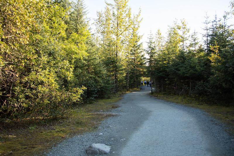 Juneau-9294.jpg