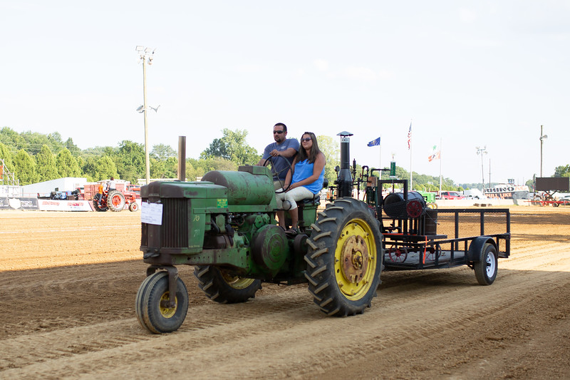 Antique Tractor Parade-79.jpg