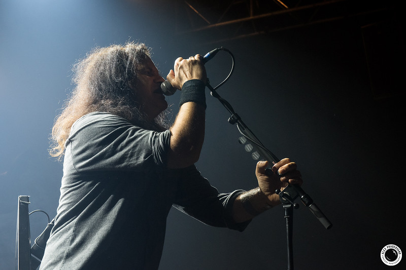 Kreator Lausanne 2018 11 (Photo by Alex Pradervand).jpg